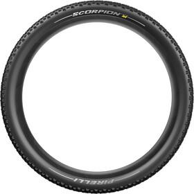 "Pirelli Scorpion MTB M Folding Tyre 29x2.20"" black"